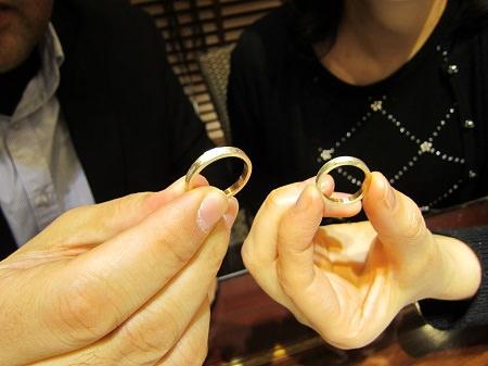 16022702木目金の結婚指輪_S007.JPG