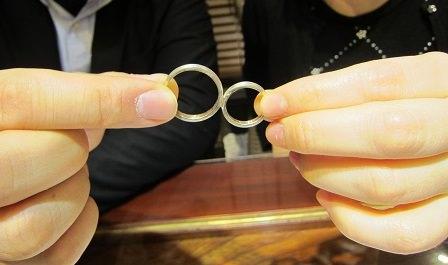 16022702木目金の結婚指輪_S100.JPG