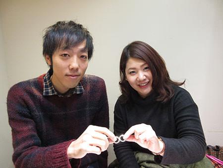 16022702木目金の結婚指輪_N001.jpg