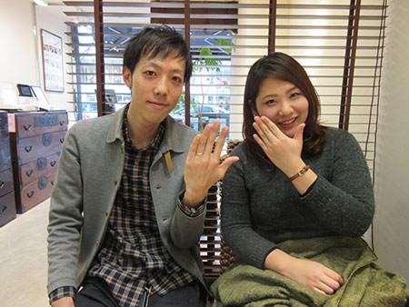 16022702木目金の結婚指輪_N003.jpg