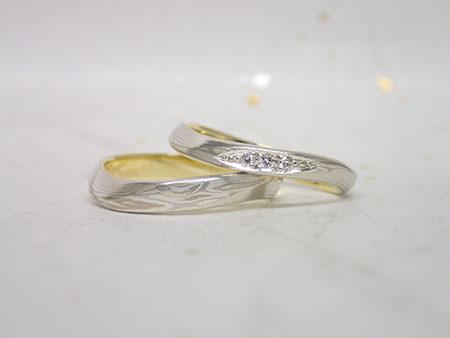 16022702木目金の結婚指輪_N004.jpg