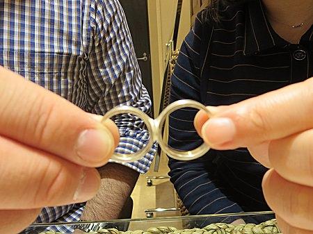 16022702杢目金の結婚指輪_Y001.JPG