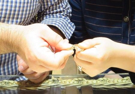 16022702杢目金の結婚指輪_Y002.JPG