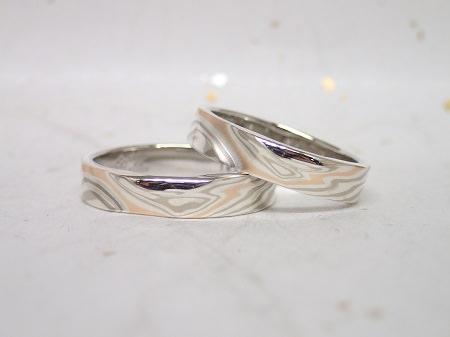 16022702杢目金の結婚指輪_Y003.JPG