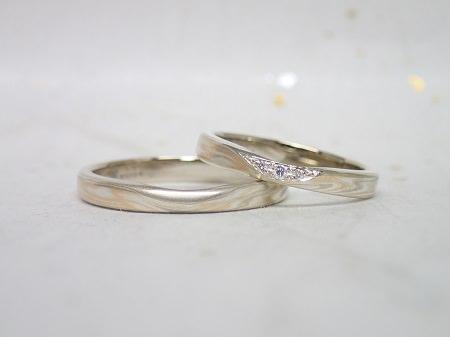 16022703木目金の結婚指輪_G004.JPG