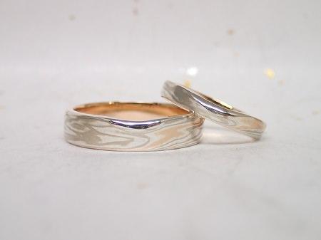 16022703杢目金の結婚指輪_Y004.JPG