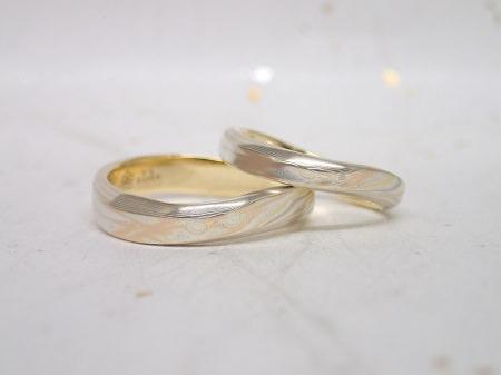 16022801木目金の結婚指輪_U002.JPG