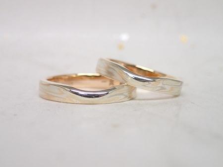 16022801杢目金の結婚指輪_Y004.JPG