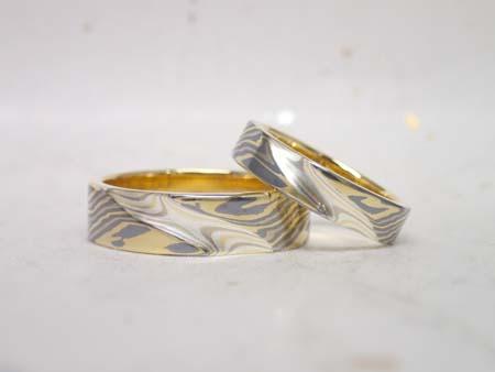 16022802木目金の結婚指輪_C001.jpg