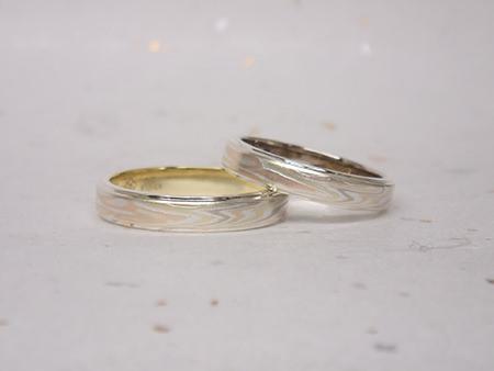 16022802木目金の結婚指輪_D003.JPG