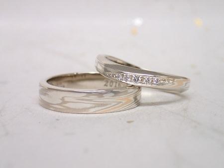 16022802木目金の結婚指輪_U002.JPG
