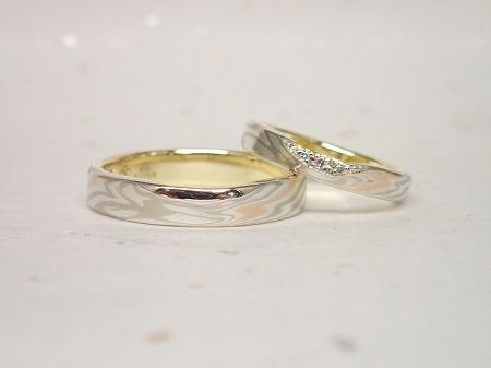 16022802木目金の結婚指輪_Z004.JPG