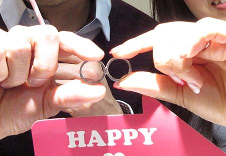 16022805結婚指輪_N001.jpg