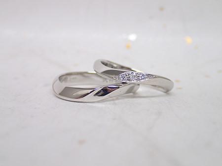 16022805結婚指輪_N004.jpg