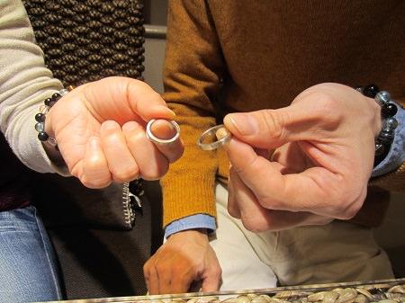 16022901木目金の結婚指輪K_002.JPG