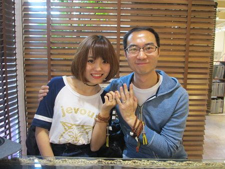 16022901木目金の結婚指輪_M003.JPG