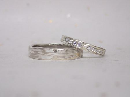 16022901木目金の結婚指輪_M004.JPG
