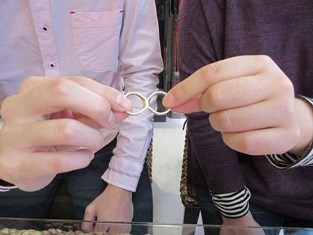 16022901木目金の結婚指輪_N001.jpg