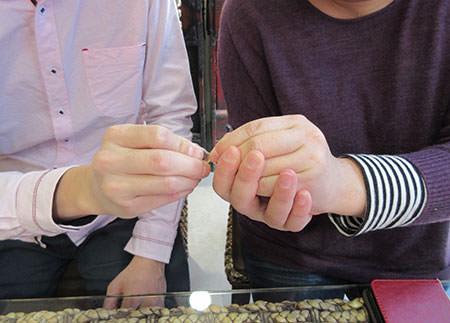 16022901木目金の結婚指輪_N002.jpg