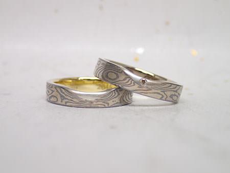 16022901木目金の結婚指輪_N003.jpg