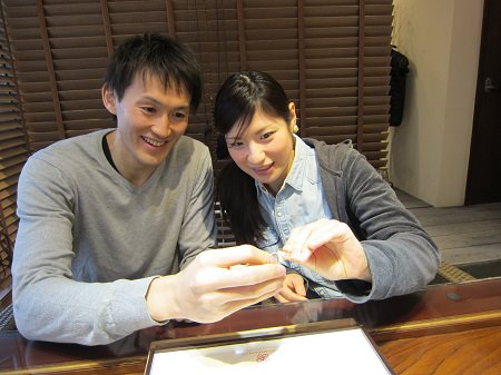 16022901木目金の結婚指輪_S002 (1).JPG