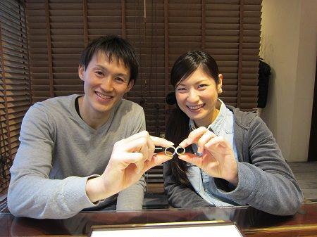 16022901木目金の結婚指輪_S002 (2).JPG