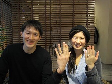16022901木目金の結婚指輪_S003.JPG