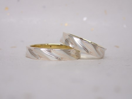 16022901木目金の結婚指輪_S004.JPG
