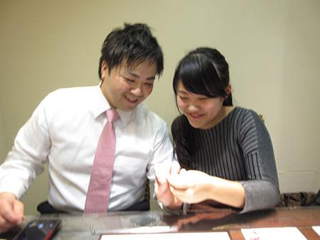 16022903木目金の婚約指輪と結婚指輪_N002.jpg