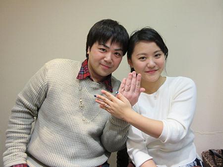 16022903木目金の婚約指輪と結婚指輪_N005.jpg