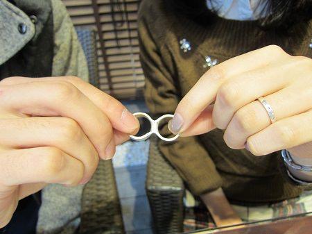 1602701木目金の結婚指輪_S002.JPG