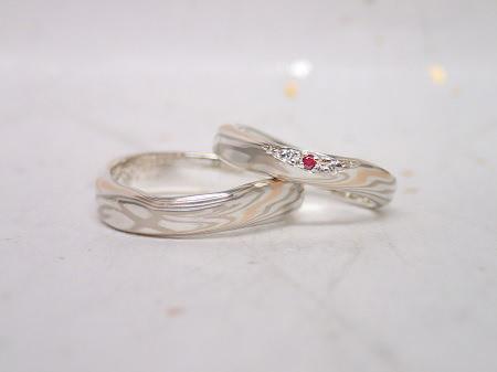 1602701木目金の結婚指輪_S007.JPG