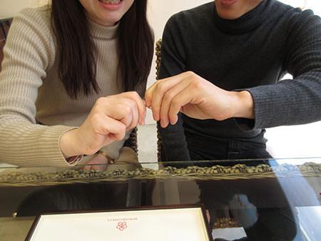 16031401木目金の婚約指輪と結婚指輪_N002.jpg