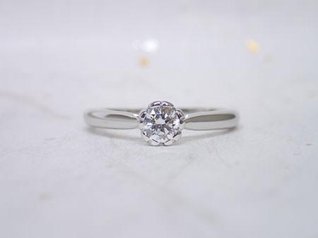 16031401木目金の婚約指輪と結婚指輪_N003.jpg