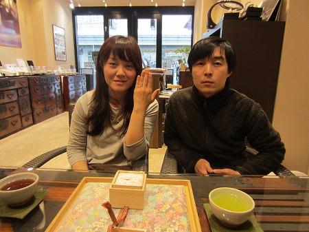 160325_blog1.JPG