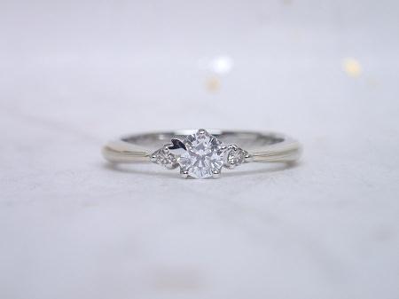 16032701木目金の婚約指輪_G004.JPG