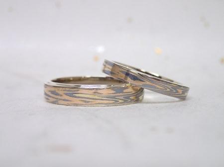 16032701木目金の結婚指輪_G004.JPG