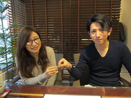 16032901木目金の結婚指輪_S001.JPG