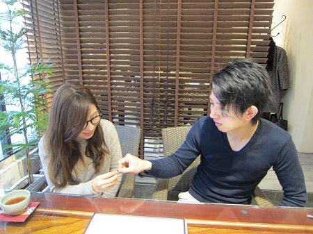 16032901木目金の結婚指輪_S002.JPG