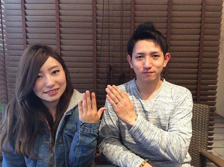 16032901木目金の結婚指輪_S003.JPG