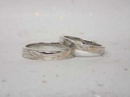 16032901木目金の結婚指輪_L004.JPG