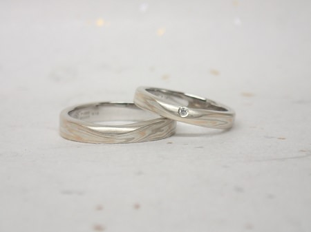16032902木目金の結婚指輪_G003.jpg