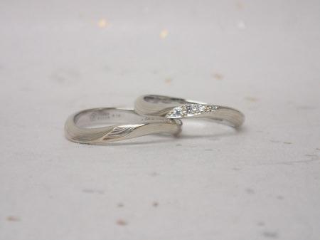 16033001木目金の結婚指輪_G004.JPG