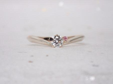 16033001木目金の結婚指輪_Y004.JPG