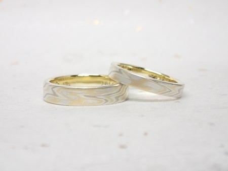 16033002木目金の結婚指輪_Y004.JPG