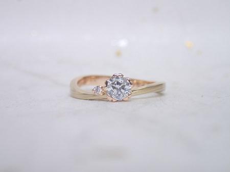 16033002木目金の結婚指輪G_003.JPG