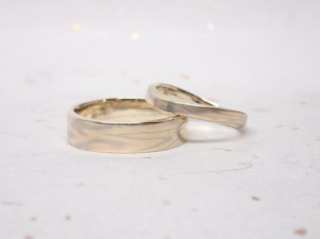 16033002木目金の結婚指輪G_004.JPG