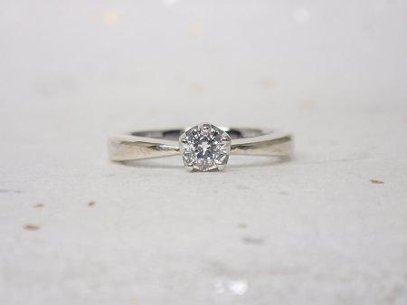 16033010木目金の婚約指輪_G004.JPG
