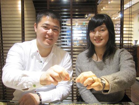 16042101木目金の結婚指輪_C001.JPG