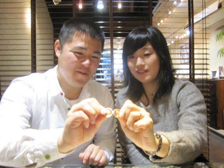 16042101木目金の結婚指輪_C002.JPG
